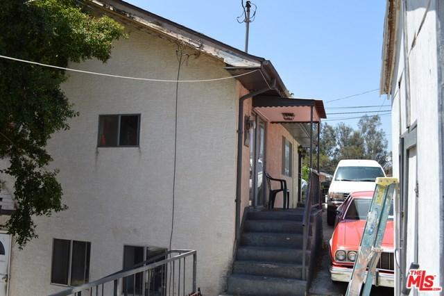 Loans near  Granada St, Los Angeles CA