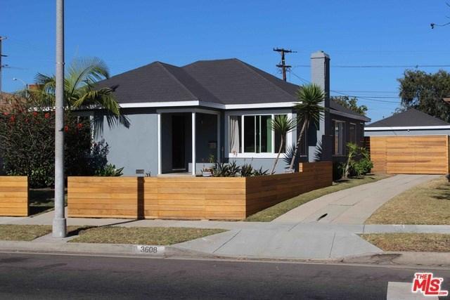 Loans near  Buckingham Rd, Los Angeles CA