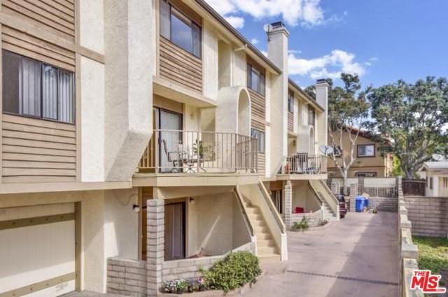 2117 Grant Ave #2, Redondo Beach, CA 90278