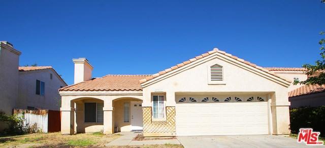 37727 Scomar St, Palmdale, CA 93550