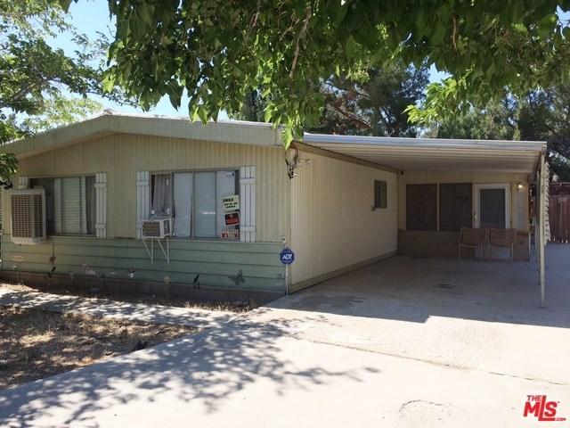 19057 Lindsay St, Hesperia, CA 92345