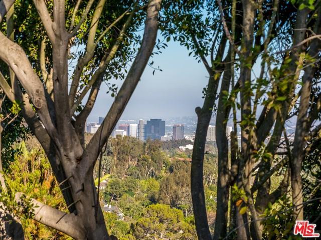 Loans near  N Tigertail Rd, Los Angeles CA