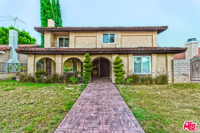 11710 Balboa Blvd, Granada Hills, CA 91344