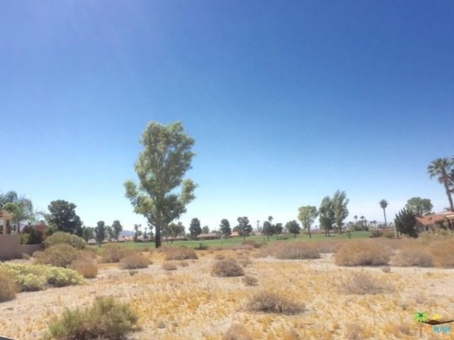 0 Sanderling Ct, Desert Hot Springs, CA 92240