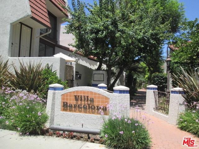 22253 Erwin St, Woodland Hills, CA 91367