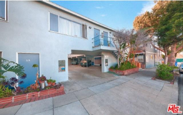2250 30th St, Santa Monica, CA 90405