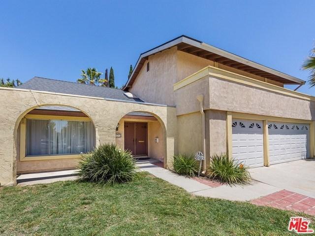 2193 Lathan Ave, Camarillo, CA 93010