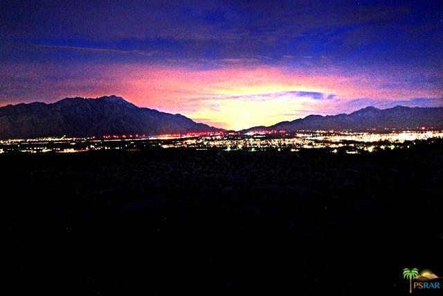 0 Vista Cir 309 Acre 656-310-007 Cir, Desert Hot Springs, CA 92241