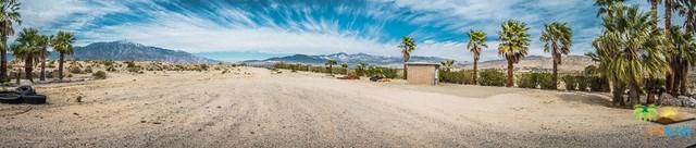 0 Vista Circle 309 Acre 656-310-007 Circle, Desert Hot Springs, CA 92241