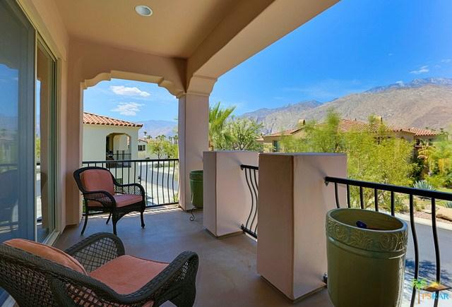384 Ameno Drive, Palm Springs, CA 92262