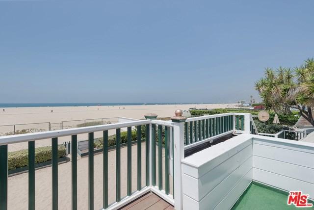 602 Palisades Beach Rd, Santa Monica, CA 90402