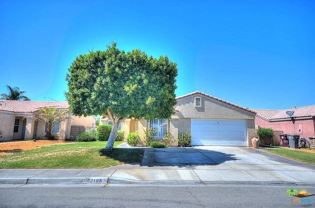 82188 Pinyon Ave, Indio, CA 92201