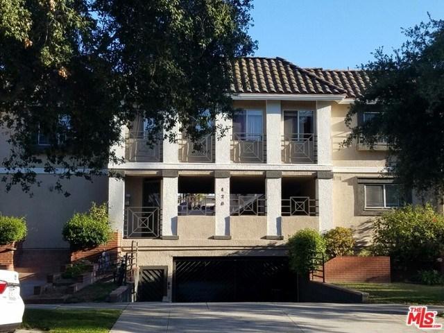 Loans near  Riverdale Dr , Glendale CA