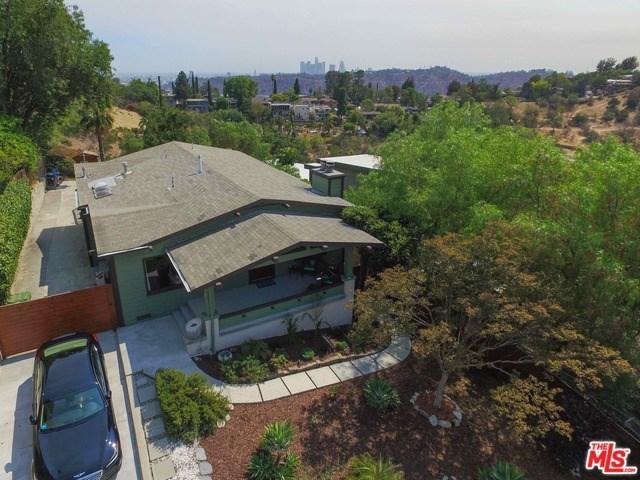 Loans near  Elyria Dr, Los Angeles CA