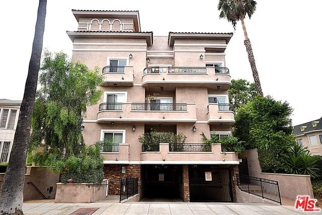 1155 S Westmoreland Ave #302, Los Angeles, CA 90006