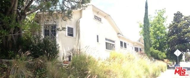 307 N Wilton Place, Los Angeles, CA 90004