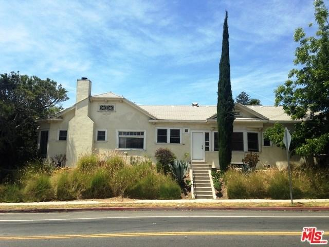 307 N Wilton Pl, Los Angeles, CA 90004