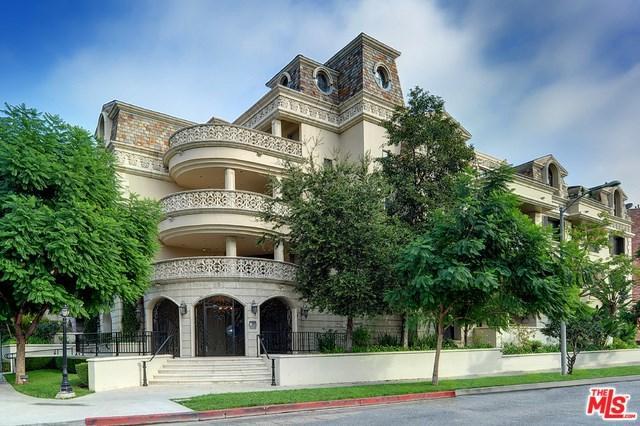 Loans near  N Croft Ave , Los Angeles CA