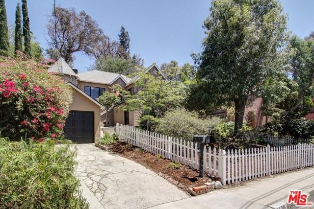 Loans near  Holbrook St, Los Angeles CA