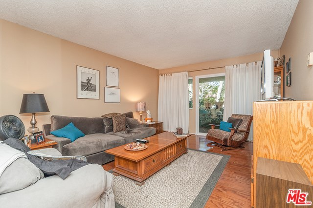 4900 Overland Avenue #114, Culver City, CA 90230