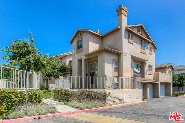 23134 Colony Park Drive, Carson, CA 90745
