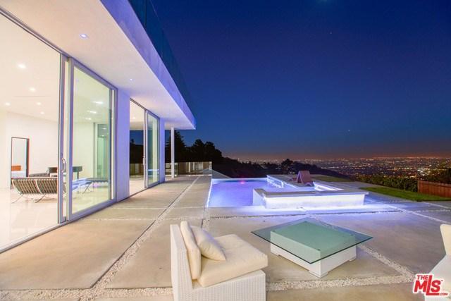 Loans near  Mount Olympus Dr, Los Angeles CA