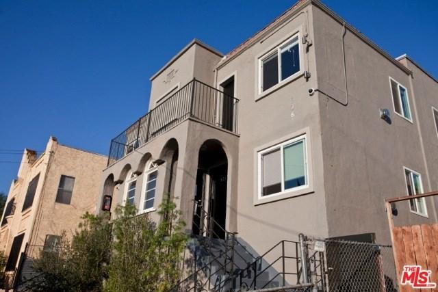 Loans near  Merwin St, Los Angeles CA