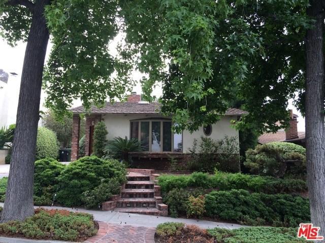 Loans near  Lockhaven Ave, Los Angeles CA