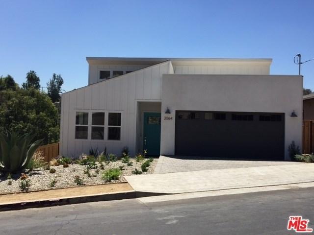 Loans near  Cerro Gordo St, Los Angeles CA