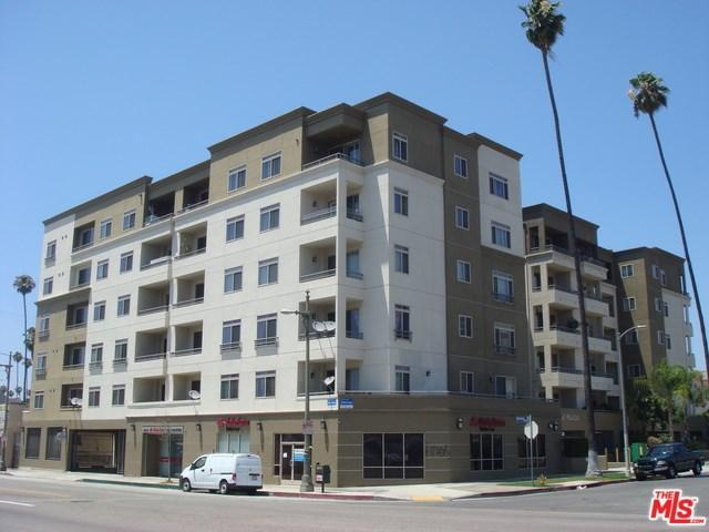 991 Arapahoe St #PH2A, Los Angeles, CA 90006
