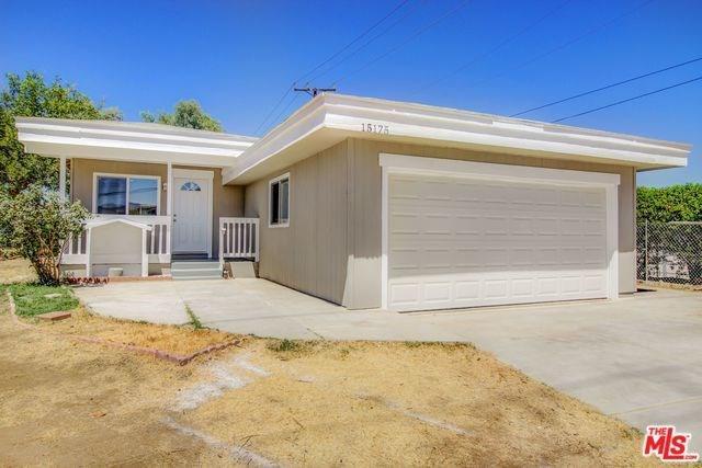 15175 Chelbana Way, Moreno Valley, CA 92551