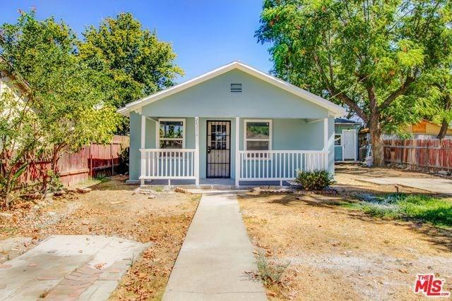Loans near  Monterey Ave, San Bernardino CA