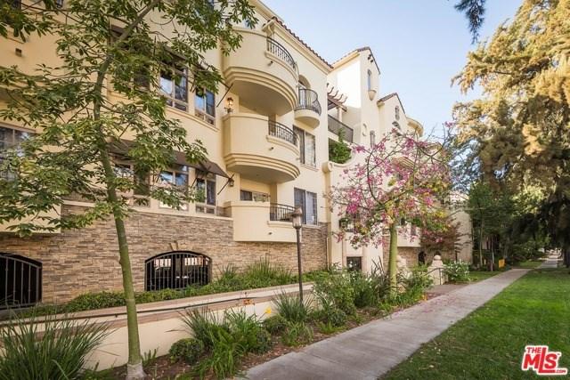 4601 Coldwater Canyon Avenue #306, Studio City, CA 91604