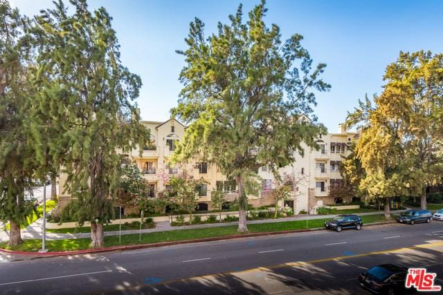 4601 Coldwater Canyon Ave #306, Studio City, CA 91604