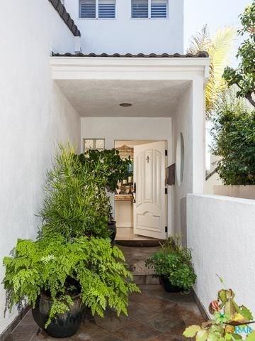 8229 Sunnysea Drive, Playa Del Rey, CA 90293