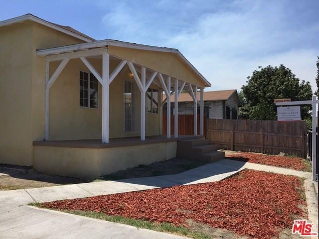 Loans near  Kalmia St, Los Angeles CA