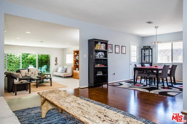 2800 Butler Avenue, Los Angeles, CA 90064