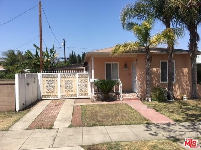 Loans near  Gaviota Ave, Long Beach CA