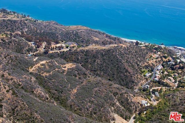 20715 Las Flores Mesa Drive, Malibu, CA 90265