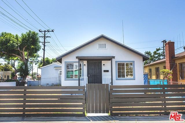 Loans near  Elm St, Los Angeles CA