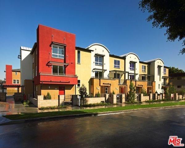 Loans near  Belford Ave , Los Angeles CA