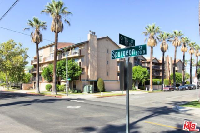 303 E 9th St #201, Santa Ana, CA 92701