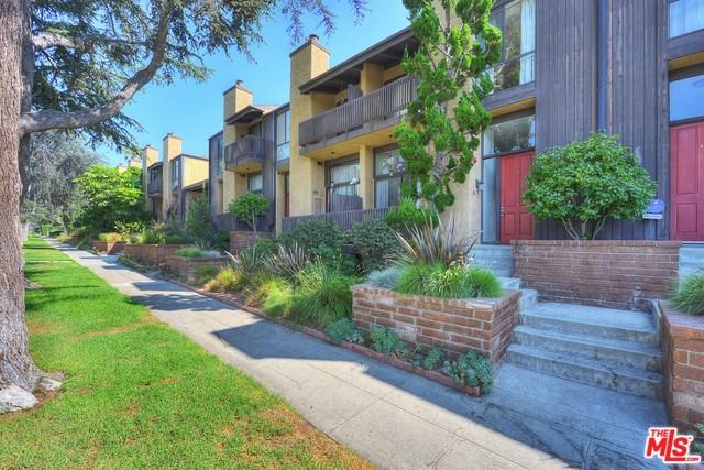925 14th Street #8, Santa Monica, CA 90403