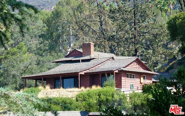 Loans near  Bohlig Rd, Glendale CA