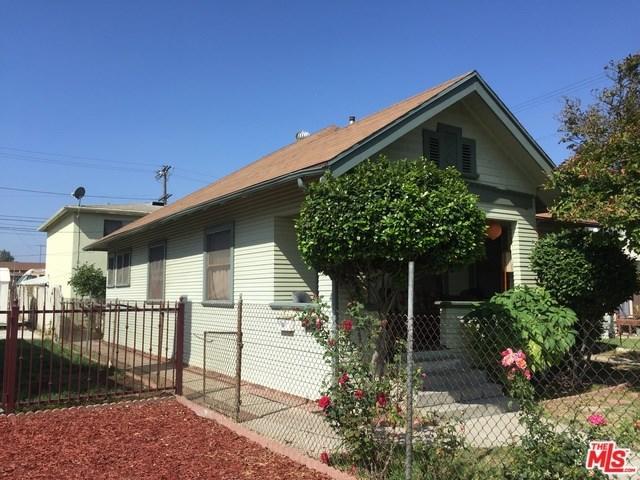 Loans near  Crescent St, Los Angeles CA