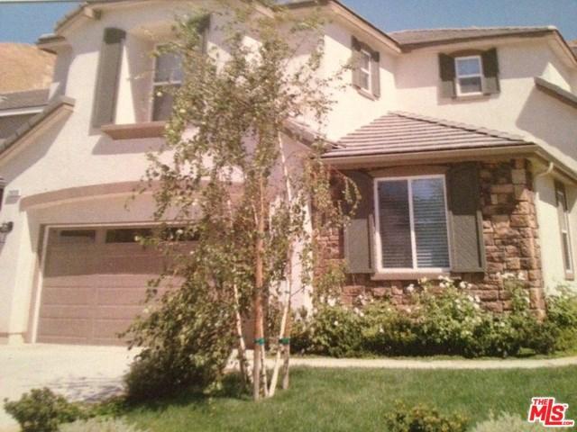 29208 Garnet Canyon Dr, Santa Clarita, CA 91390