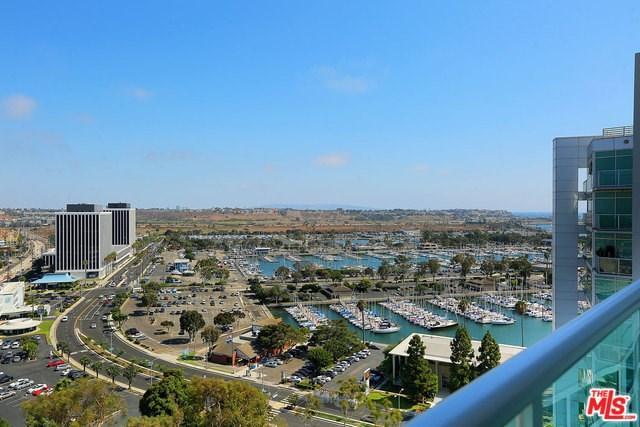 13600 Marina Pointe Dr #1806, Marina Del Rey, CA 90292
