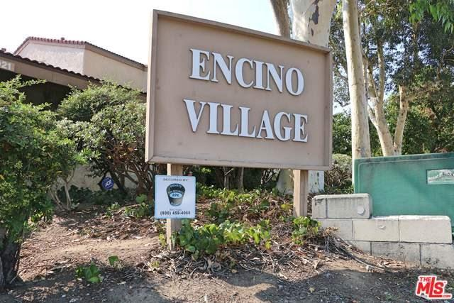 6021 Lindley Ave #11, Tarzana, CA 91356