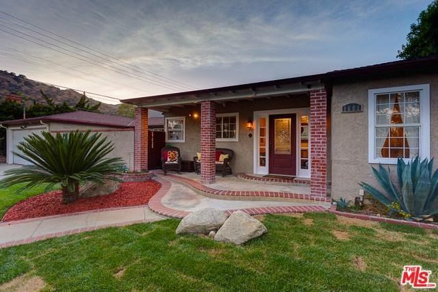 Loans near  Santa Maria Ave, Glendale CA