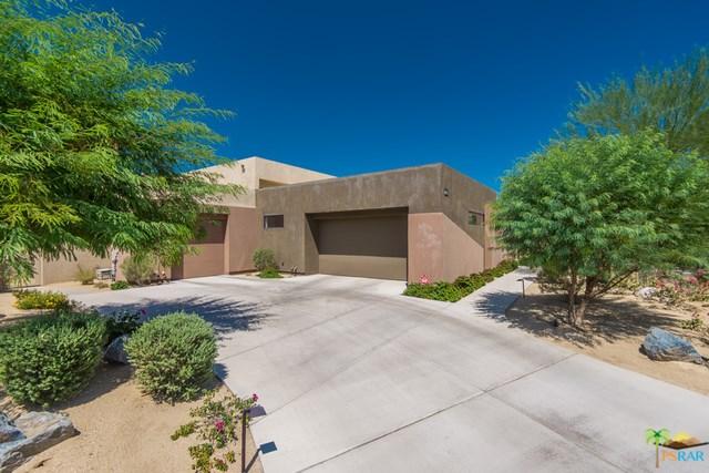 3129 S Cody Court, Palm Springs, CA 92264